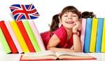 skole-stranih-jezika-beograd